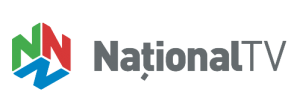 National_TV logo 2