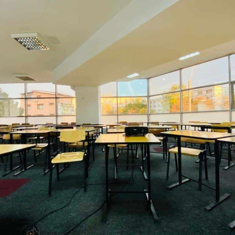 scoala primara atlas calsa pregatitoare2